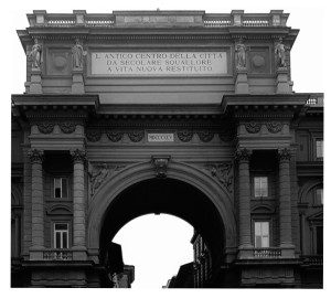 Piazza_Repubblica